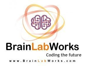 E-Prime® | Psychology Software Tools