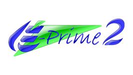 E-Prime 2