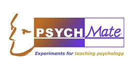 Psychmate